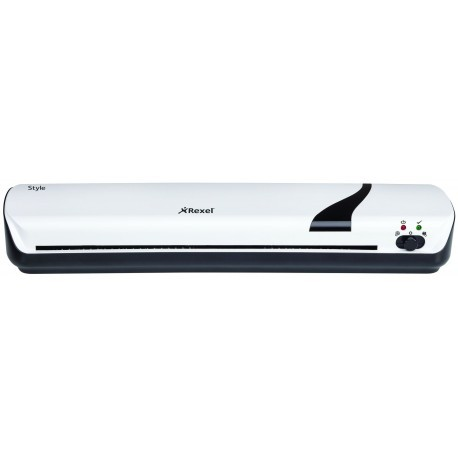 Rexel Style A3 Laminator for Crafts projects and home use