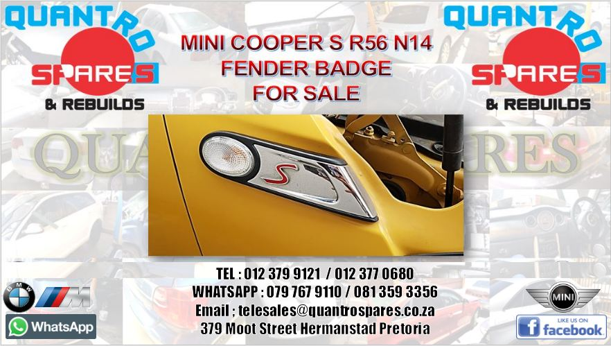 Car Accessories Other Car Accessories