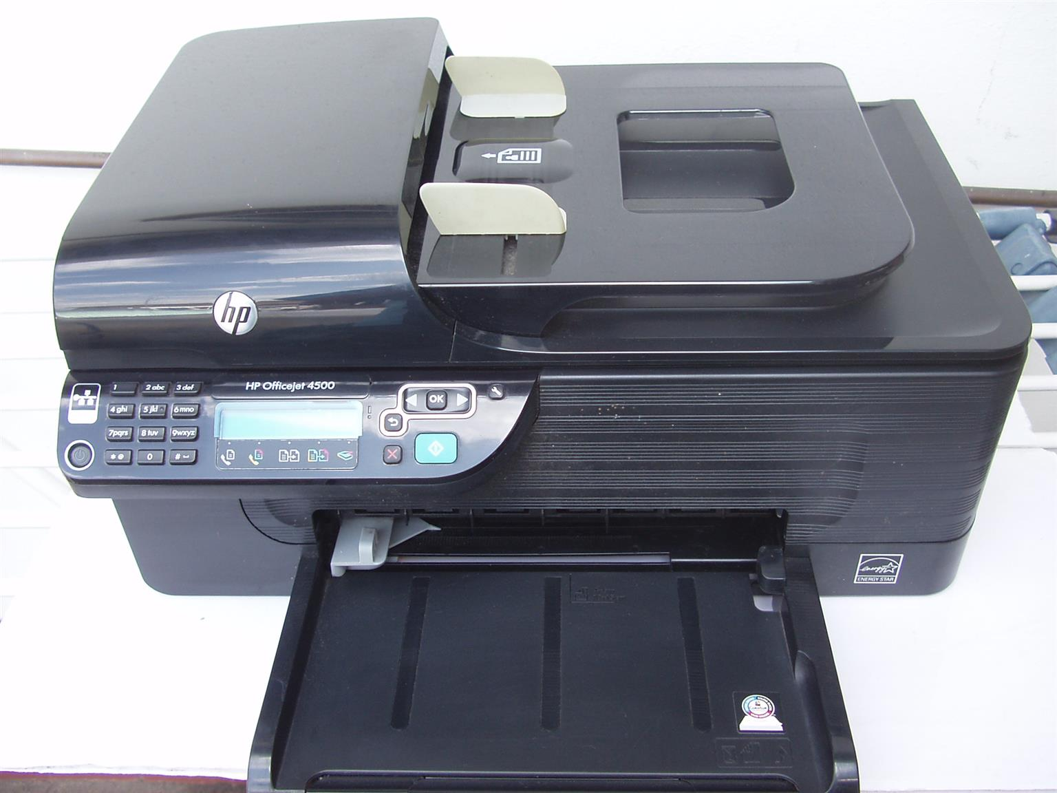 hp 4500 officejet manual browse manual guides u2022 rh npiplus co manual hp officejet 4500 desktop manual hp officejet 4500