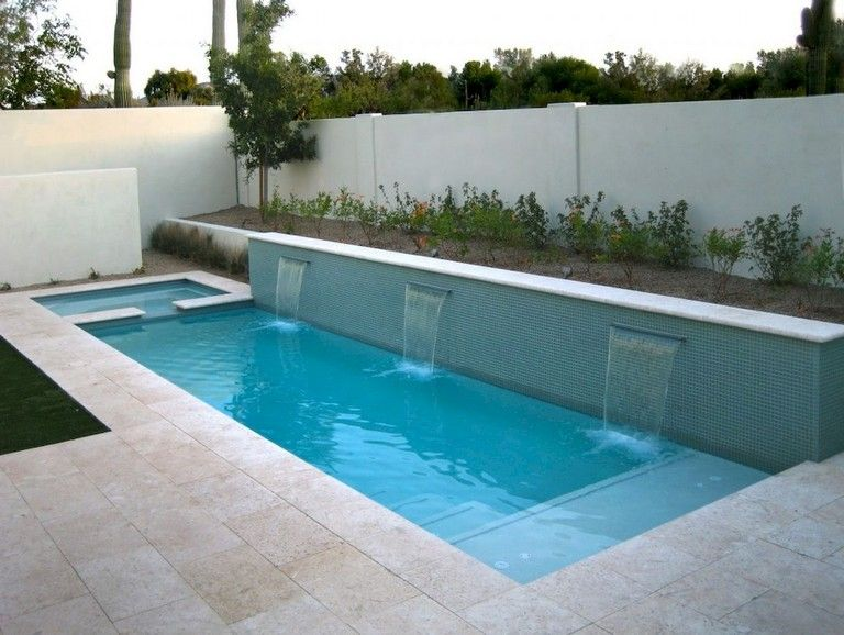 4x3 pool for R36000