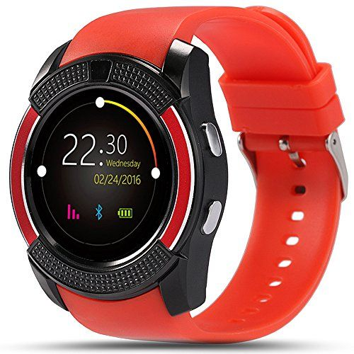 595c7d197 Affordable Smart Watches | Junk Mail