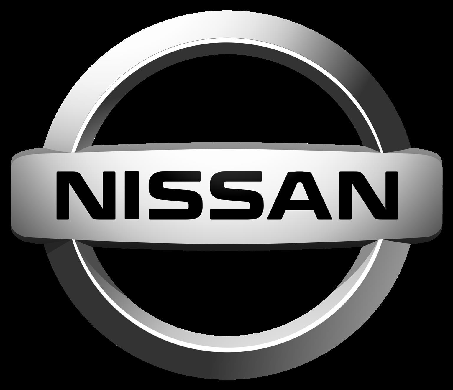 Nissan Spares