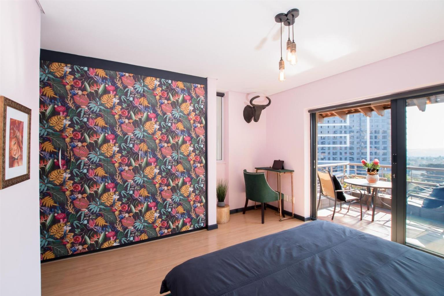 Apartment Rental Monthly in MORNINGSIDE & EXT
