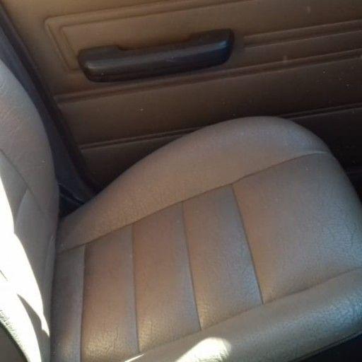 1987 Toyota Corolla 1.3 Advanced