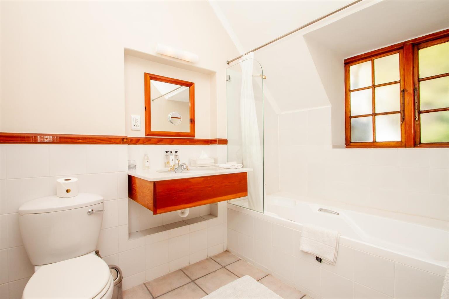 House For Sale in Oranjezicht
