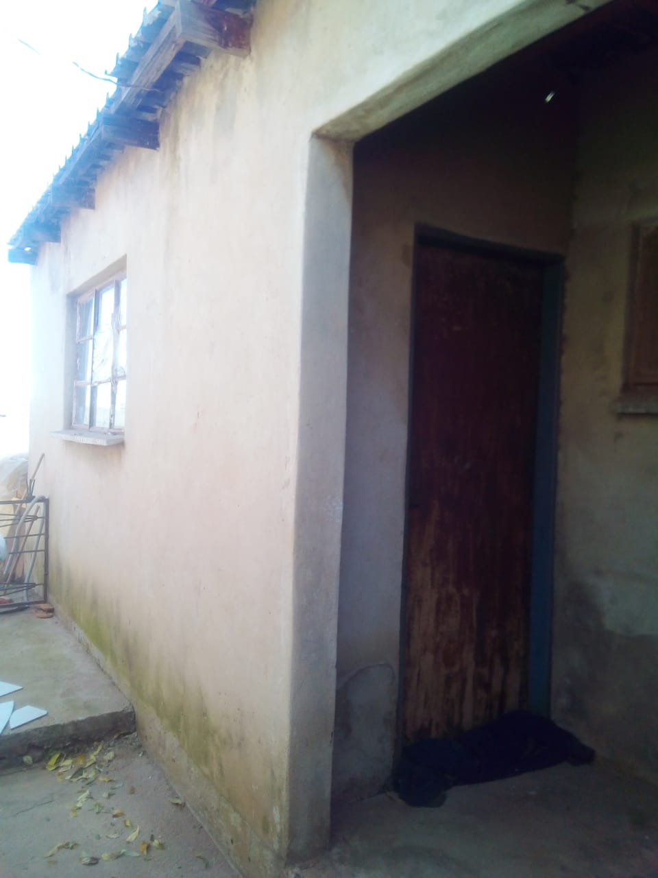 House for sell in Katlehong