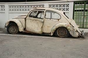 Abandoned, Forgotten, Burned out , Rust Up ...old Car/Bus/Bodies needed