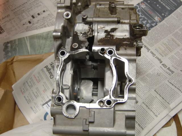 CYLINDER,CYLINDER HEAD REPAIRS & ENGINE REBUILDING