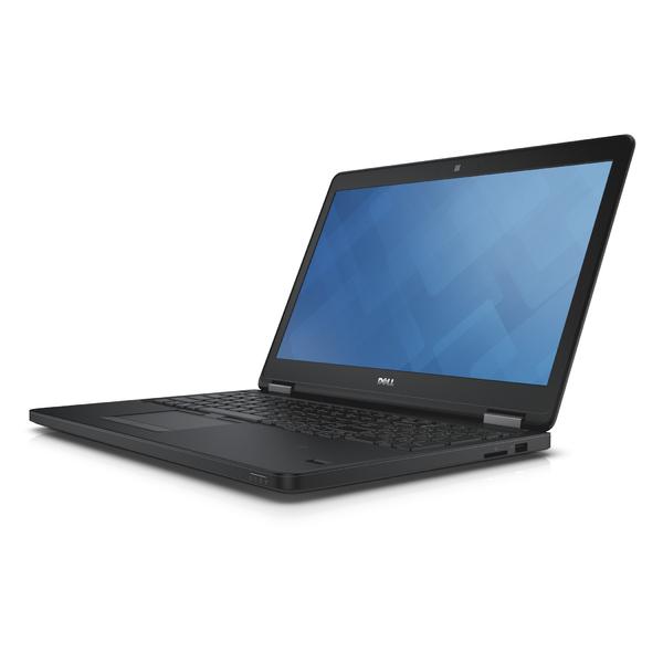 DELL Latitude E5550-7867 with Discrete Graphics Nvidia GeForce 840M 2G