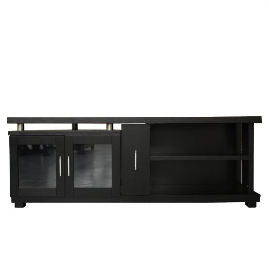 TV STAND BOLDEN UNIT BRAND NEW