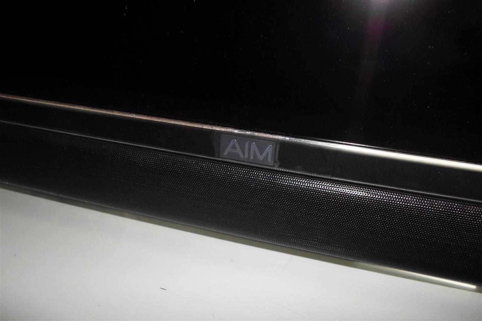 """55"""" AIM Television - C033046646-1"""