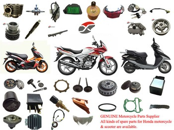 High Quality ALL CHINA BIKE PARTS DEAD CHEAP @CLIVES BIKES