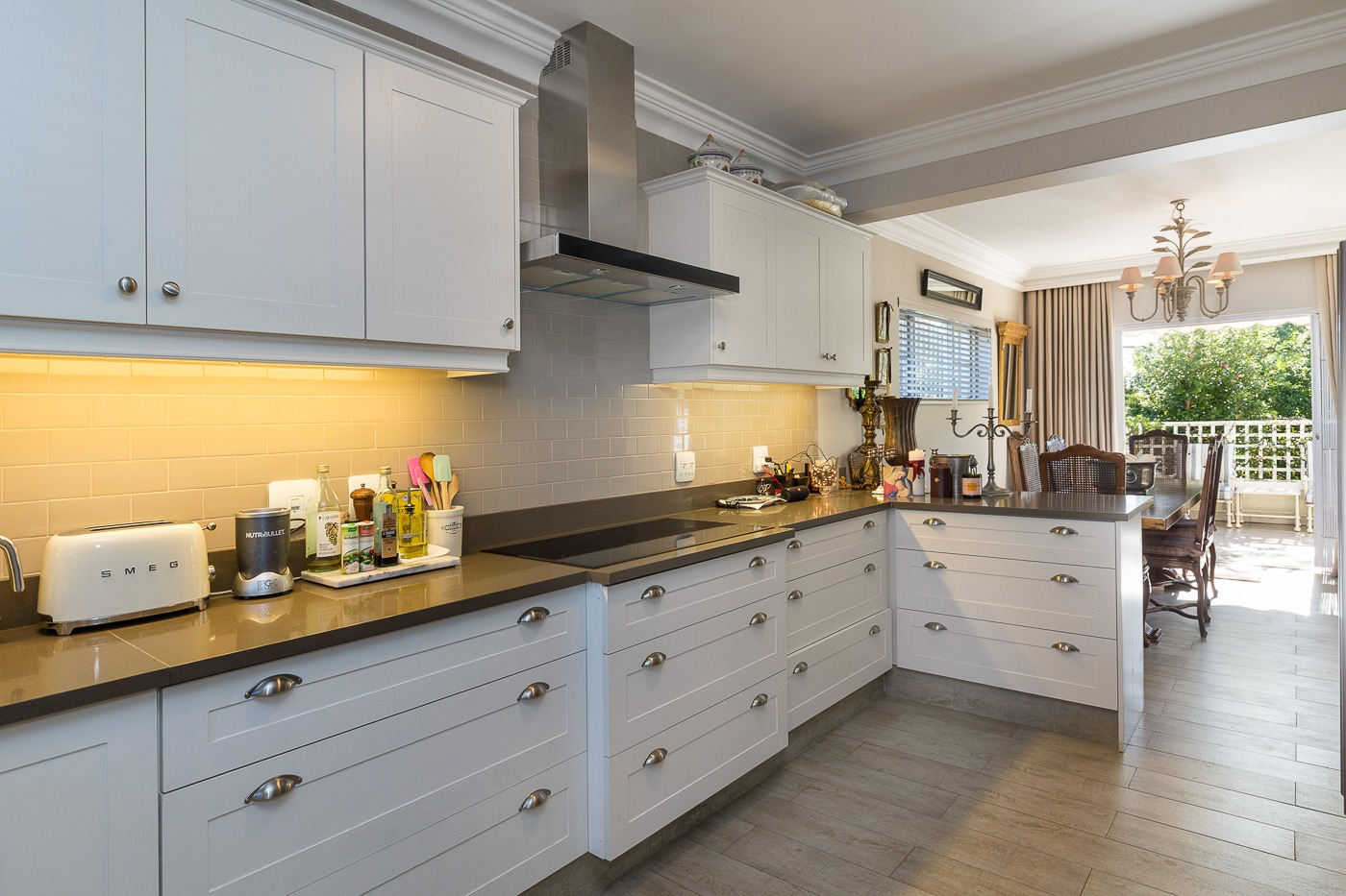 House For Sale in Kenilworth Upper