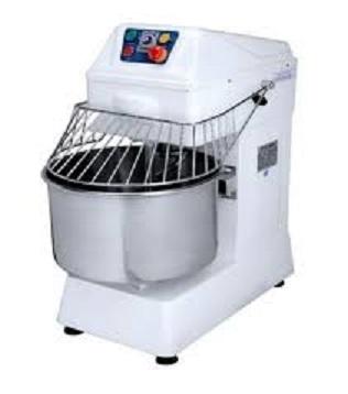 Dough Mixer 50Lt - BBRW