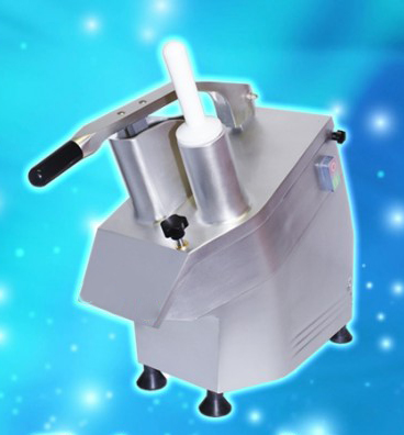 Vegetable Cutters Comes With 5 Blades Direct From Importer R9950