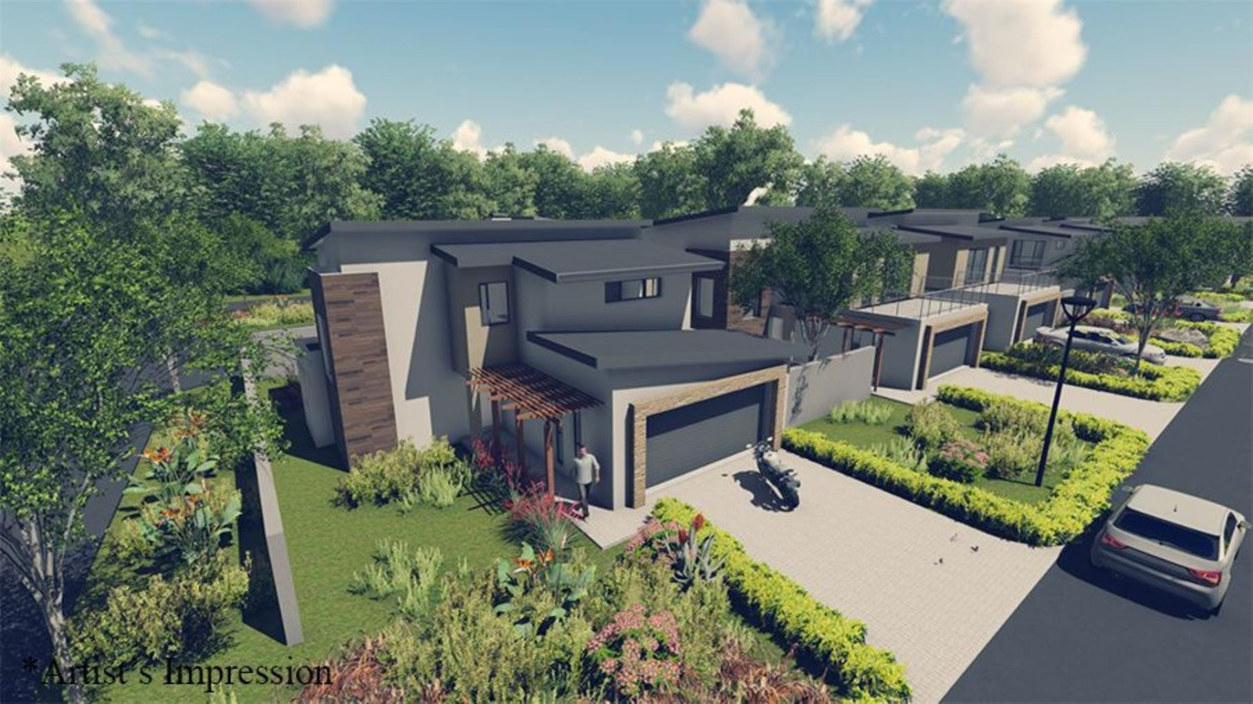 House For Sale in TERENURE