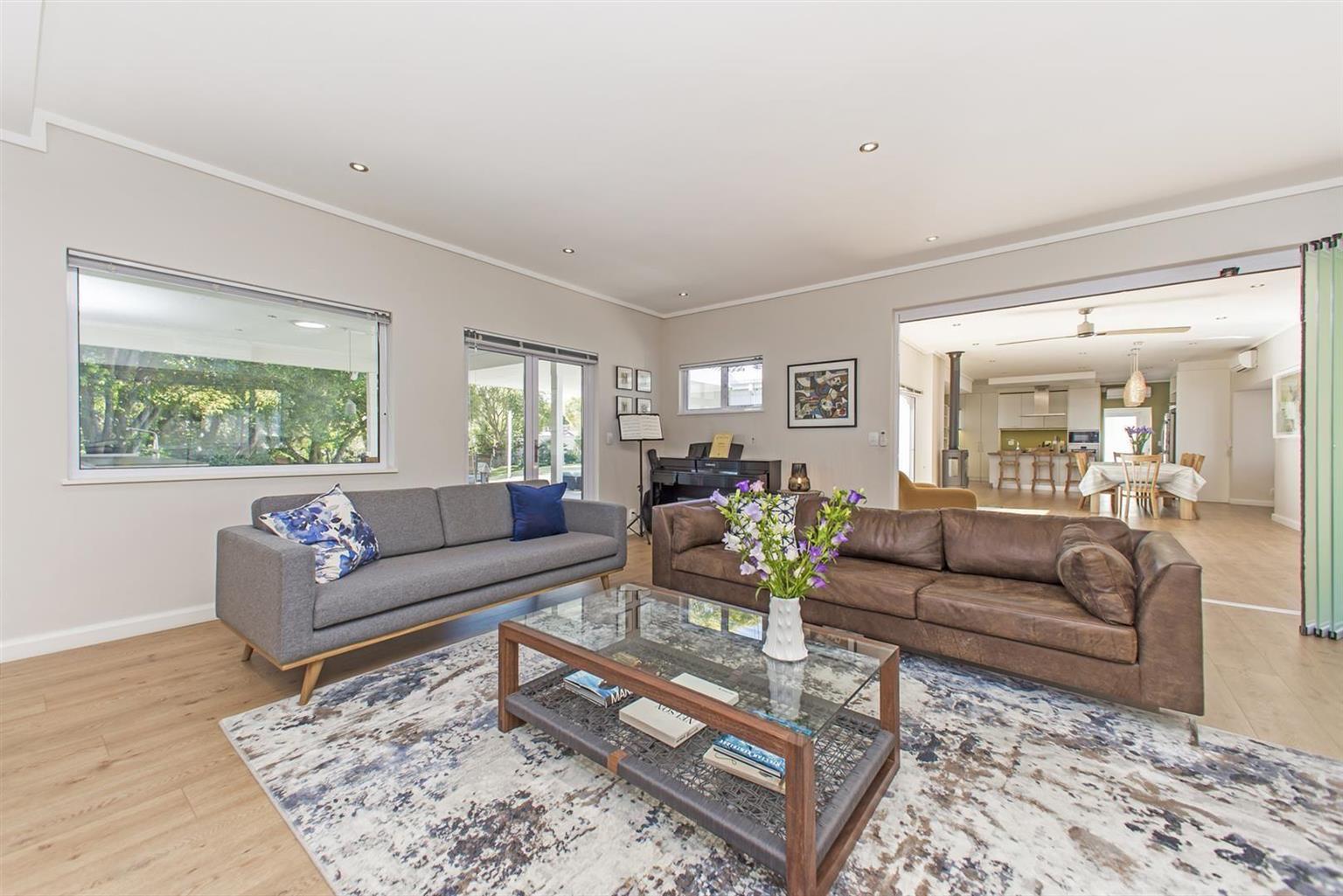 House Rental Monthly in Sandhurst