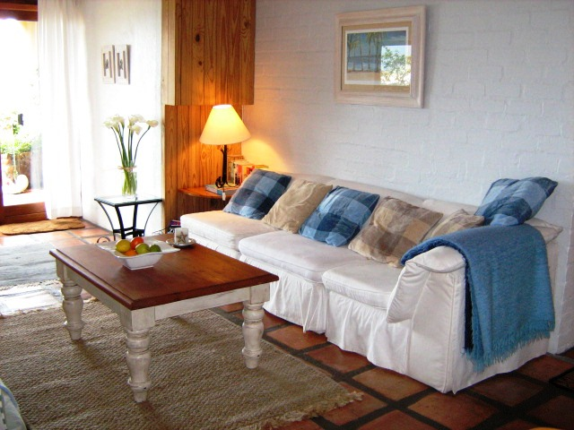 Bayview Mountain Sea Facing Cottages - SPID:866650