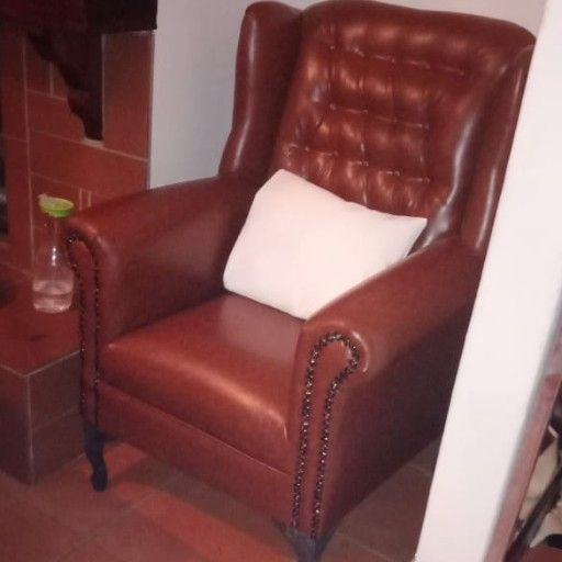 A FURNITURE FOR SALE