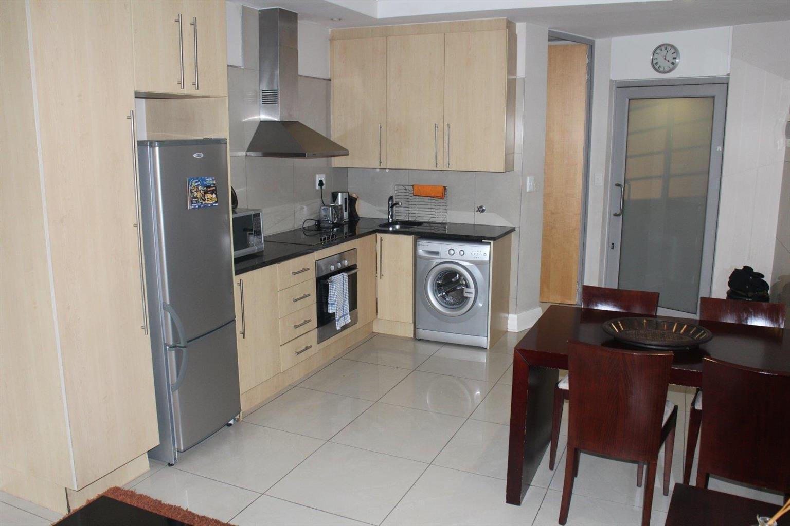 Apartment For Sale in Sandown