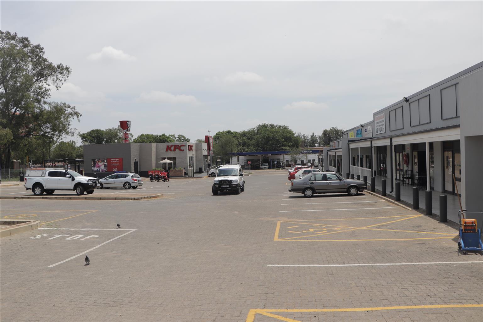 DIY Depot Silverton Franchise