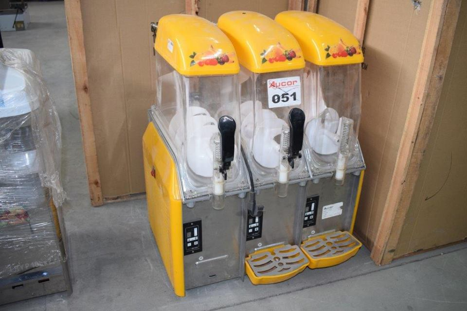 Juicer containers for sale