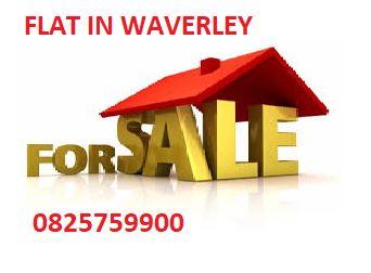 Weavind Park: 1.5 bedroom and La montagne: Neat 2 bedroom in Simplex for sale
