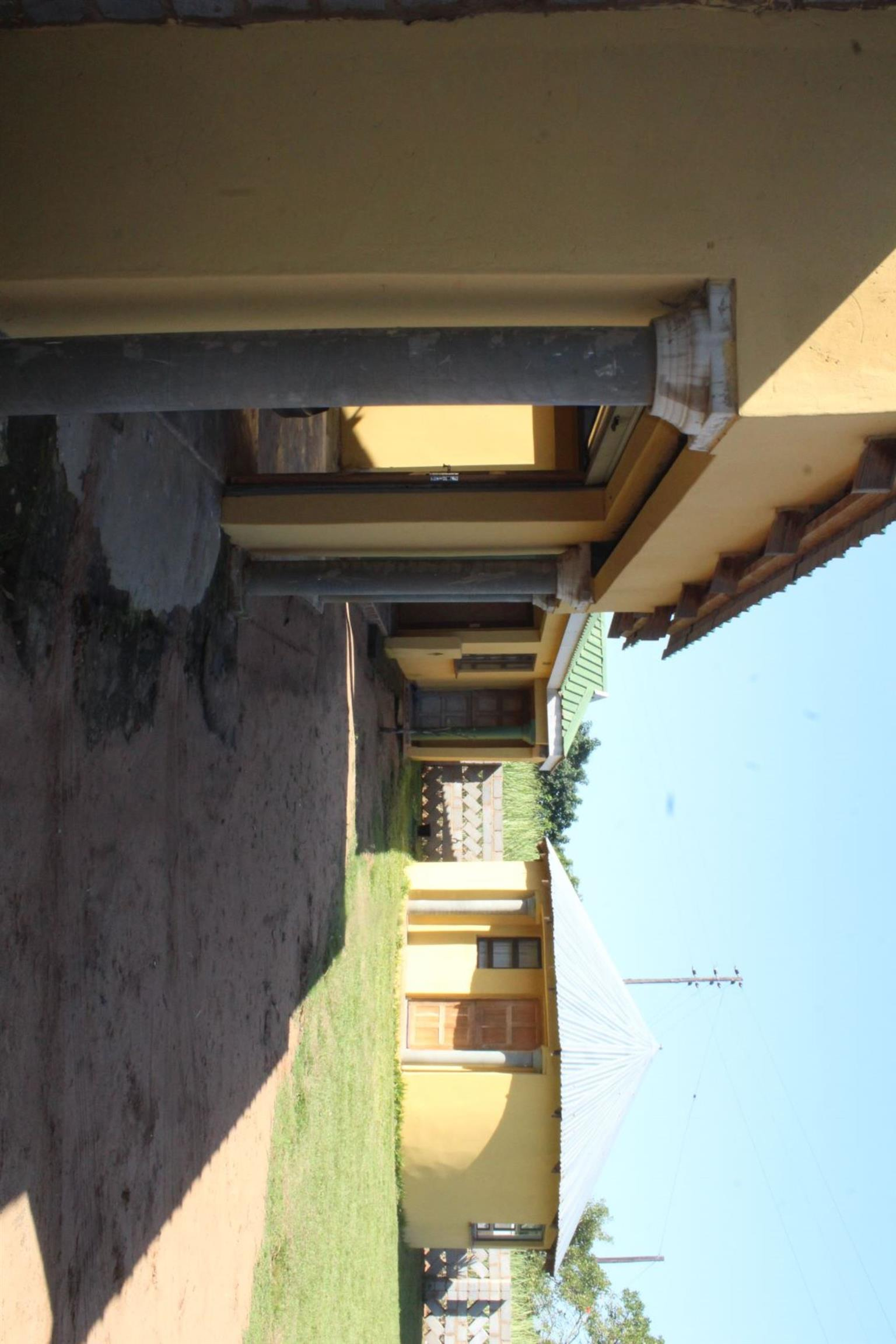 House For Sale in ESIKHAWINI