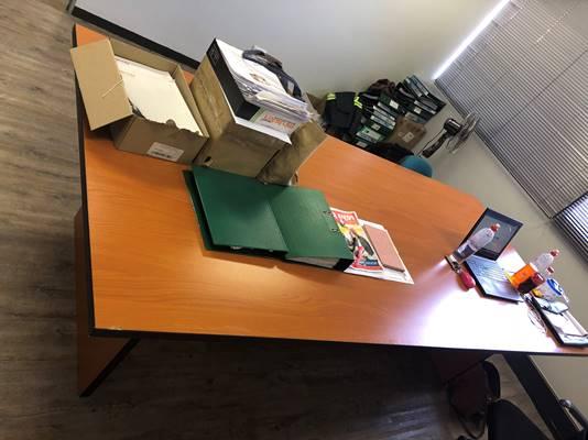 office furniture   Junk Mail