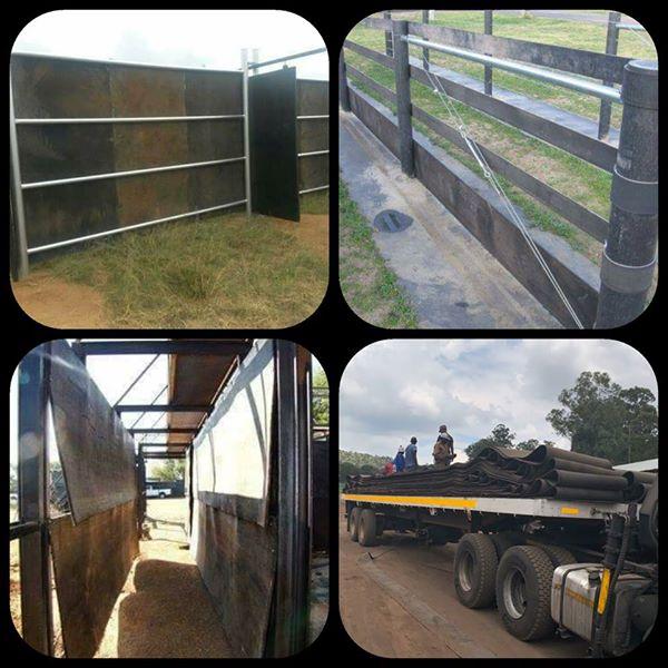 conveyor belt for sale | Junk Mail