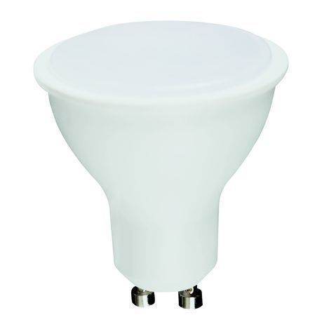 GU10 light bulb