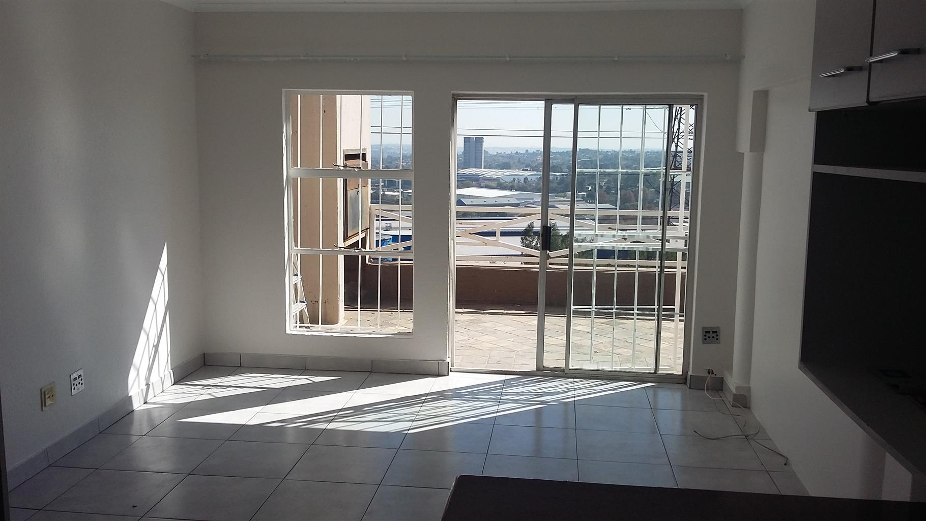 3 Bed Apart. with amazing views in Sunnyrock.