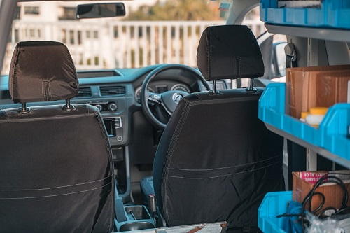 Stealth Seat Covers – Give Your Vehicle The Best