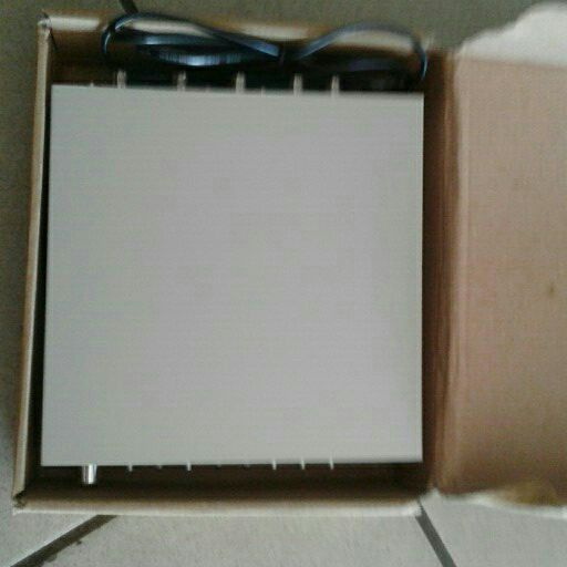 CCTV Switcher Multifunction control