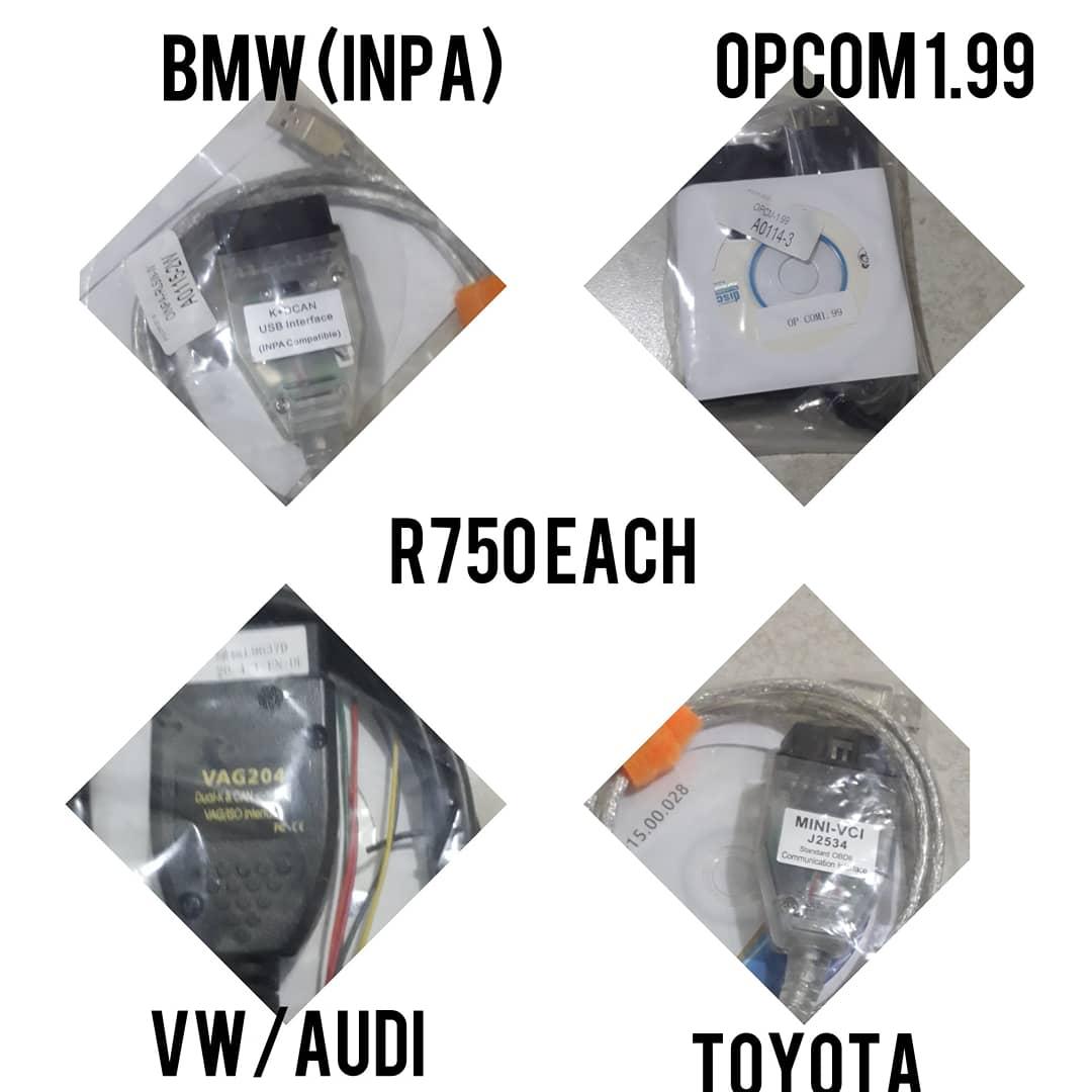Vw/Audi vcds 20.4  2020 version