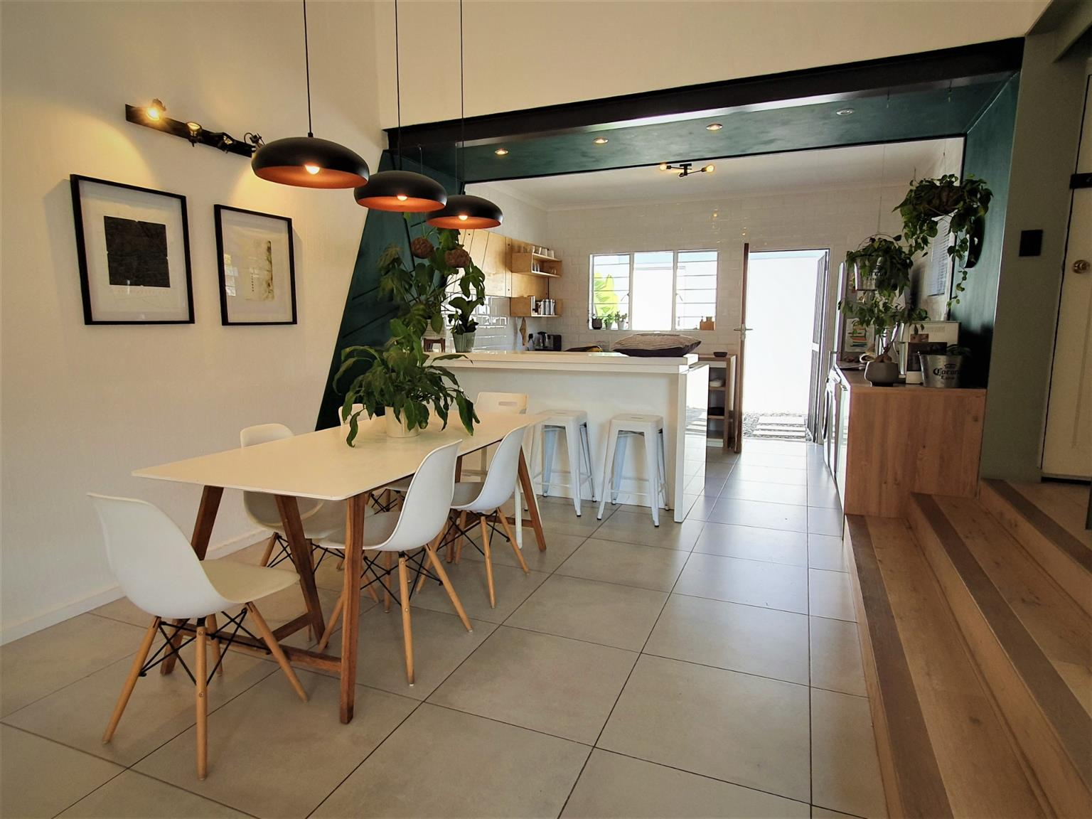 Townhouse For Sale in Bryanston