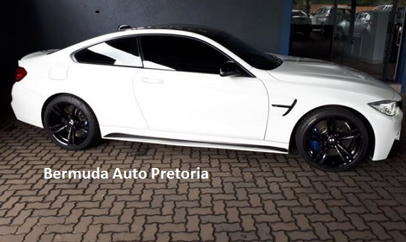 Bmw M4 Coupe >> 2014 Bmw M4 Coupe M4 Cs Coupe M Dct Junk Mail