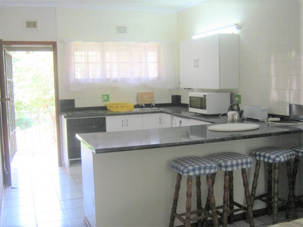 2 Bedroom Apartment for sale in Banners Rest,Port Edward.