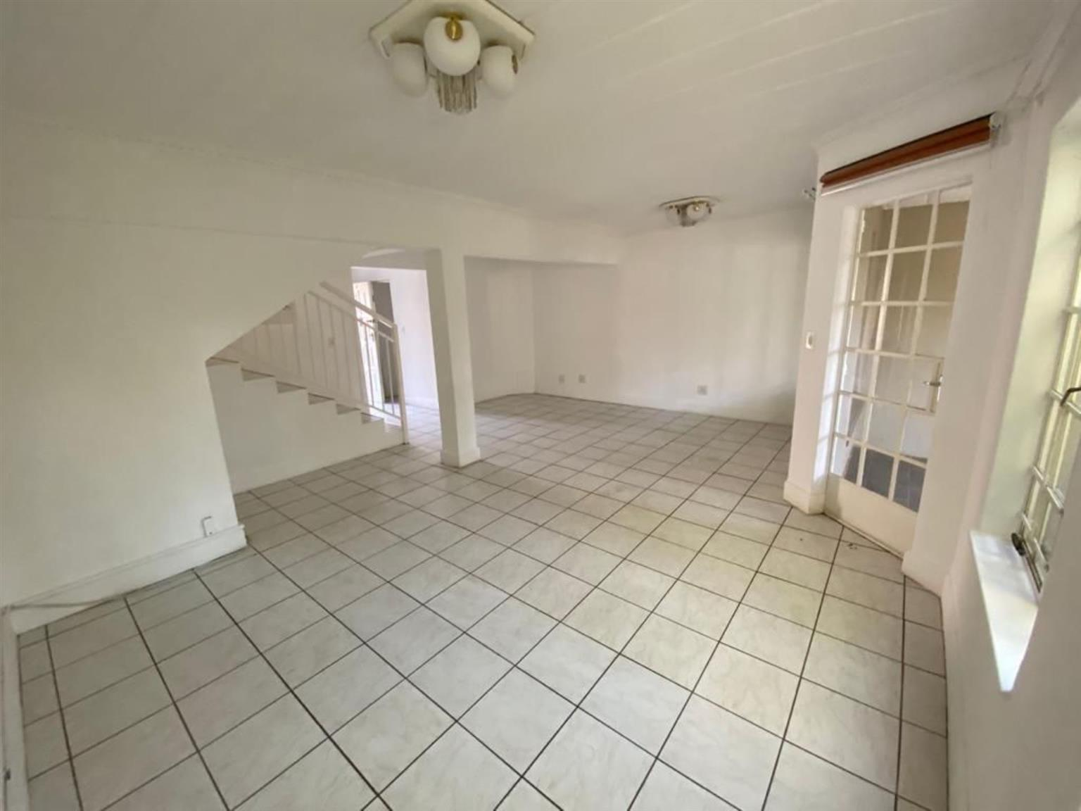 Townhouse Rental Monthly in MORNINGSIDE