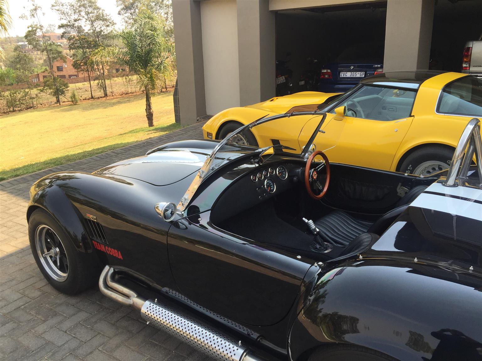 Cobra Car Hire Matric Farewell Dance Ball Pretoria
