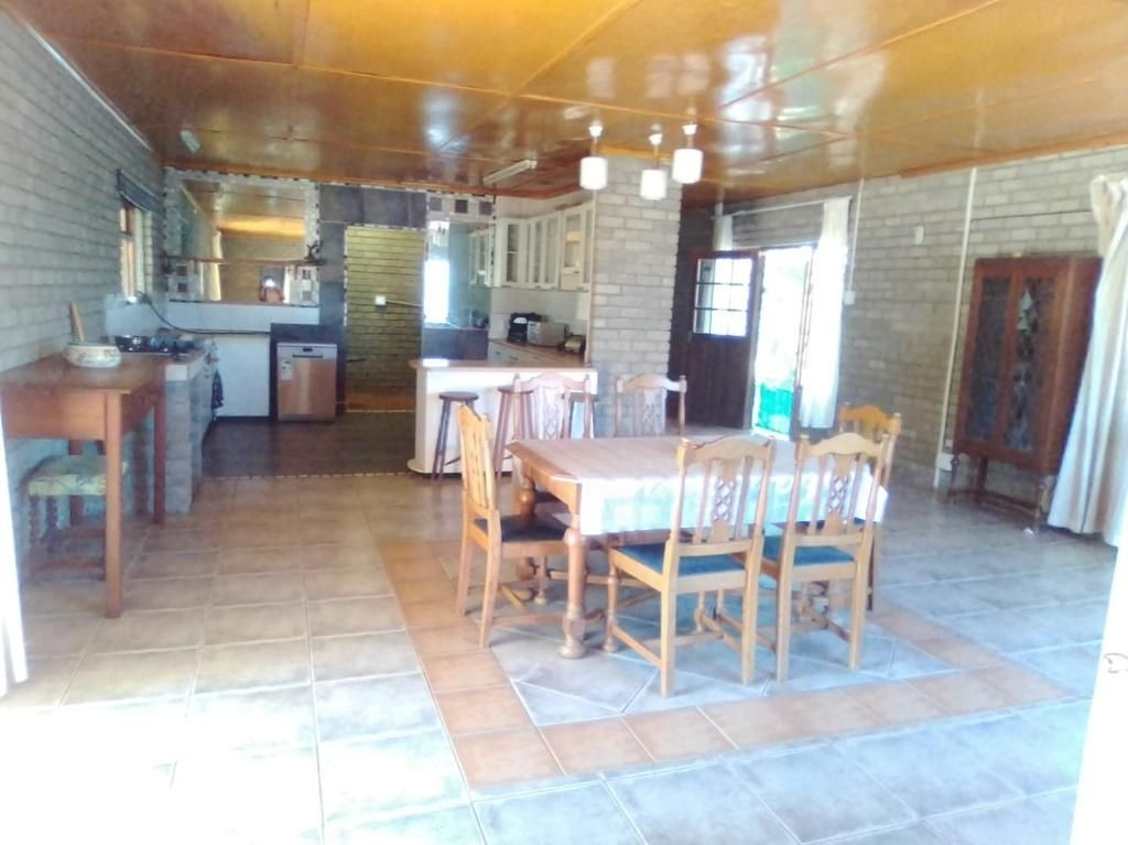 Farm For Sale in Hopefield Rural