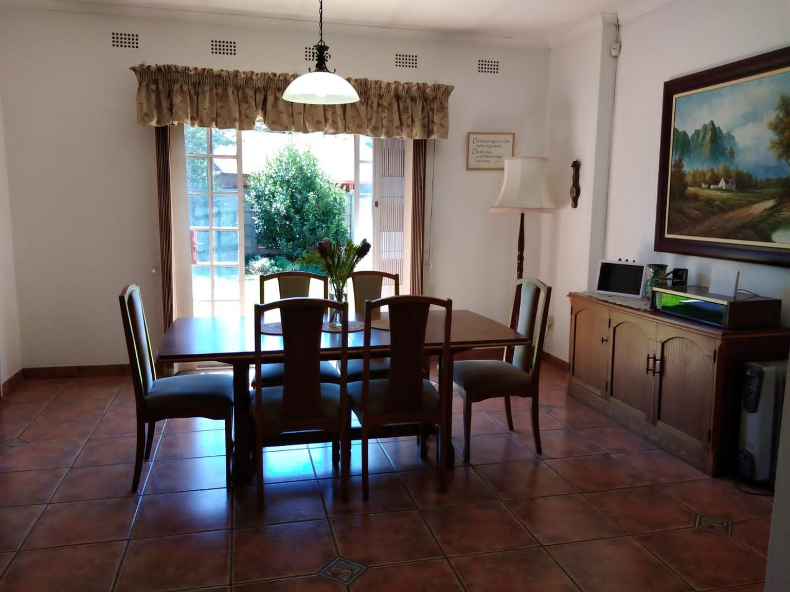 House For Sale in Henley On Klip