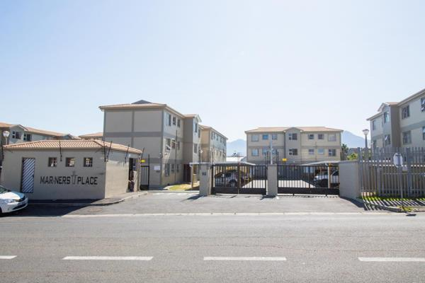 Apartment Rental Monthly in Admirals Park