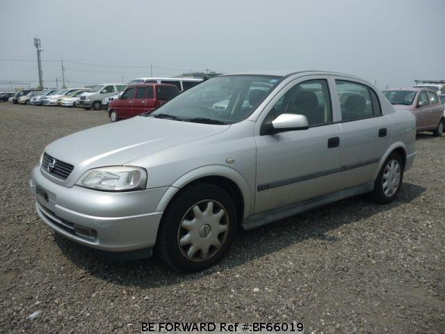 1999 opel astra sedan 1 6 essentia junk mail rh junkmail co za opel astra g 1999 user manual 1999 opel astra workshop manual