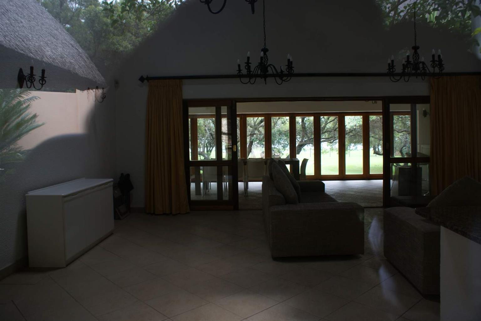 House For Sale in Strubensvallei