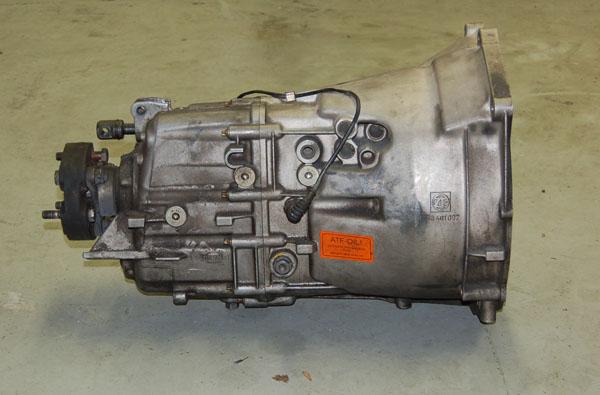 bmw zf manual gearbox junk mail rh junkmail co za zf ecosplit gearbox manual pdf zf gearbox manual download