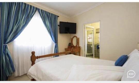 Bed & Breakfast for Sale