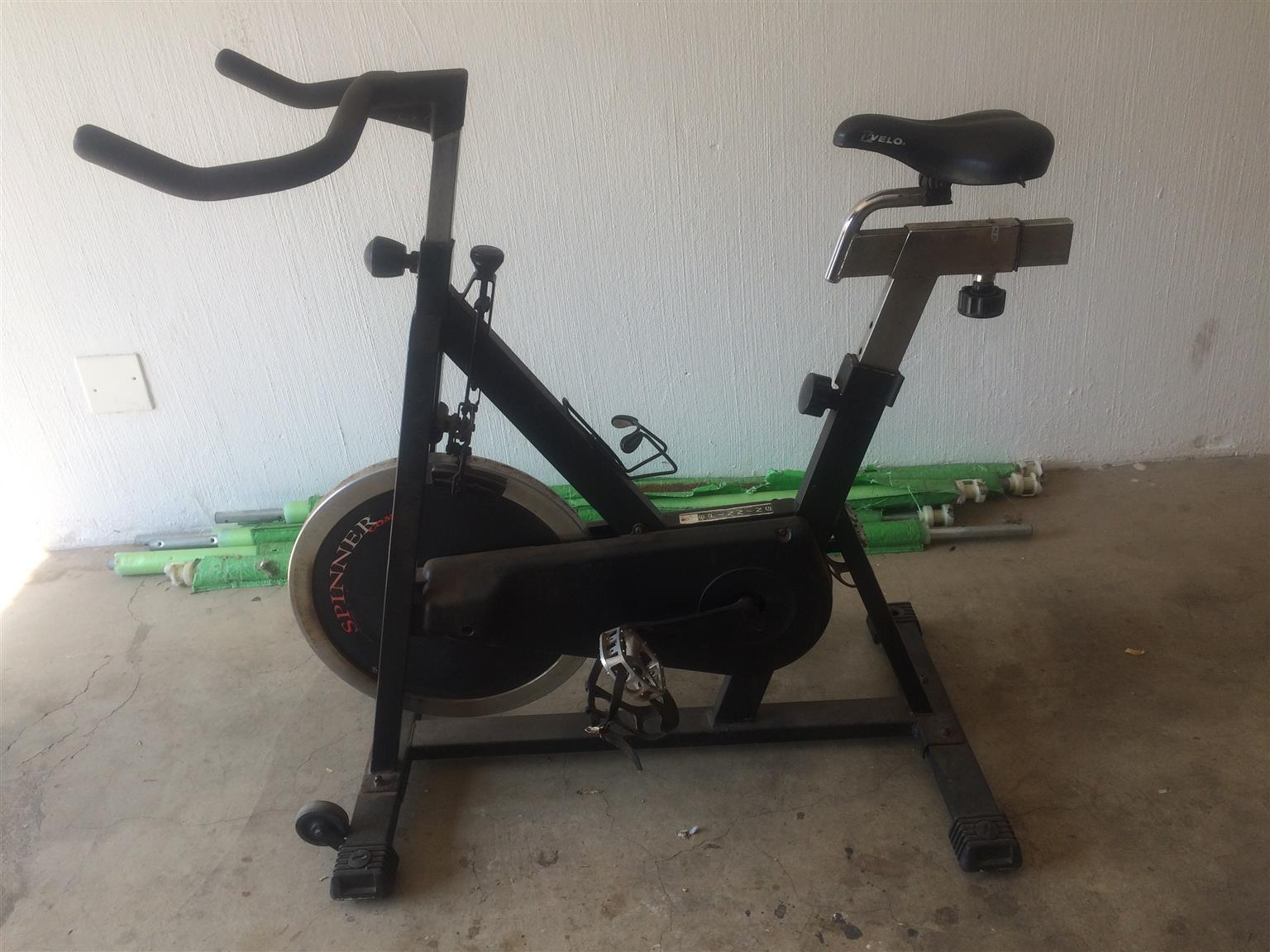 schwinn spinning  Schwinn spinning bike   Junk Mail