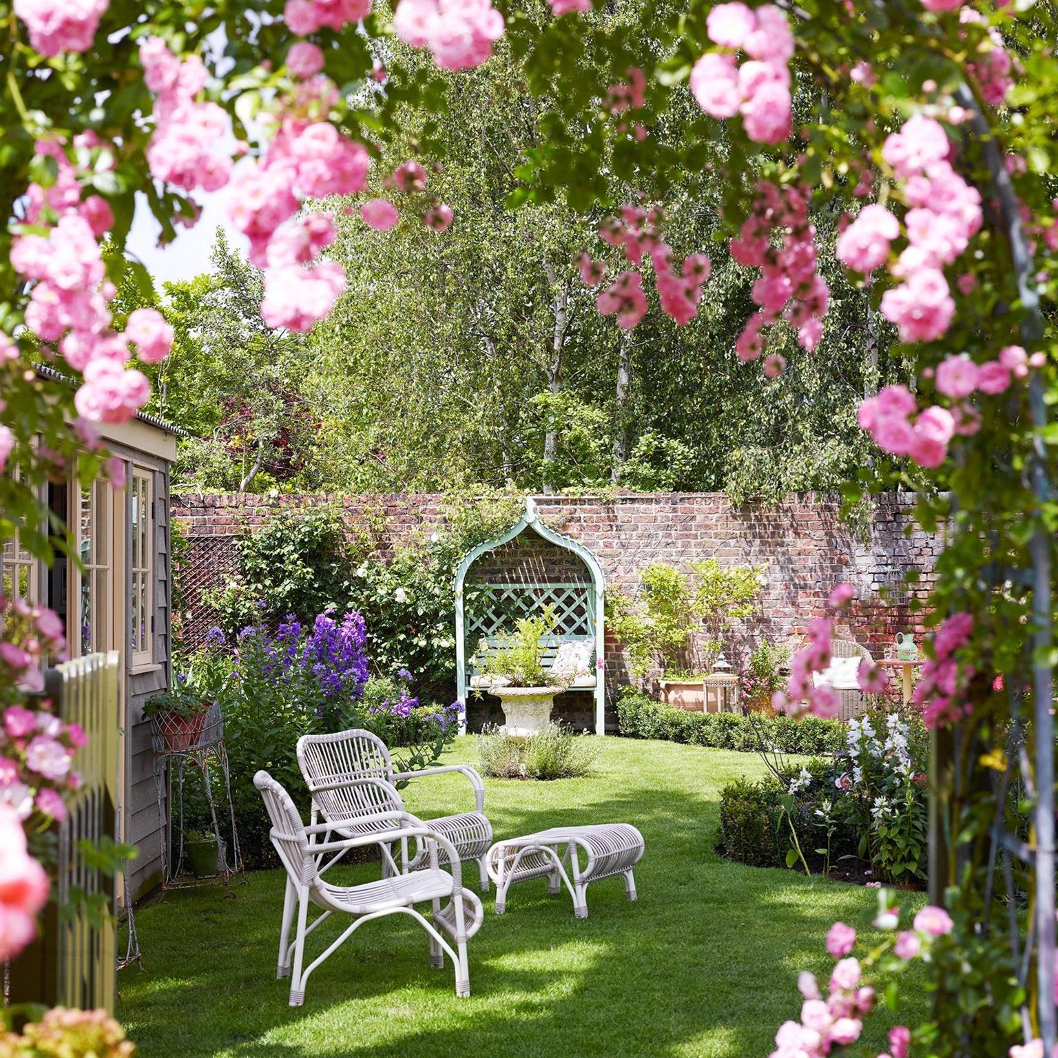 Eden garden Services