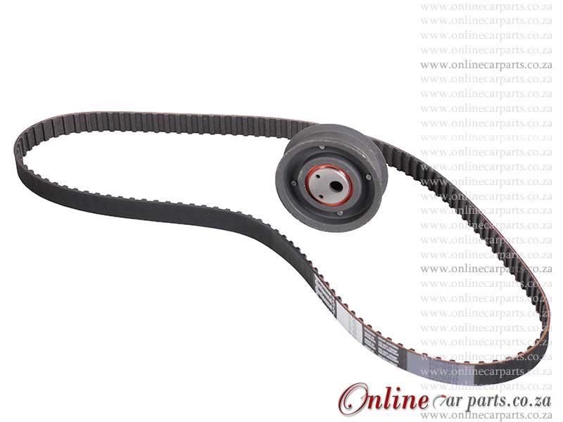Golf I,II,III Carbs Models Belt Cam